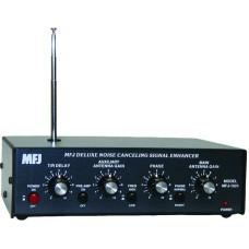 MFJ-1026 Storingsonderdrukker, 1.5-30 Mhz