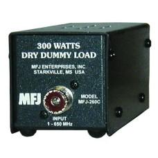 MFJ-260C 300 WATT dummyload