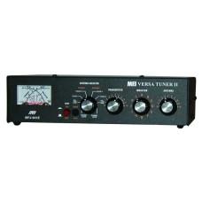 MFJ-941E antennetuner,300 watt, 1.8-30Mhz