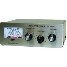MFJ-971 antennetuner