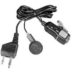 Midland 22-405  microfoon-oortelefoon