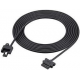 OPC-2254 separation cable voor Icom IC-7100