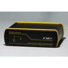 Perseus FM+ Omroepband convertor