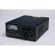 Radiocom PS50SW-III 50A 13.8VDC schakelende voeding