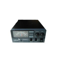 Radiocom PS-30SW III schakelende voeding