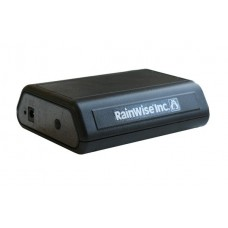 Rainwise IP-100 Network Interface