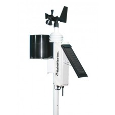 Rainwise  MKIII-RTI-LR  Long Range Wireless Weather Transmitter