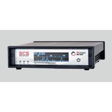 SCS P4Dragon DR-7800 Pactor 4 modem