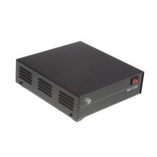 SEC-1225G Samlex AC-DC voedingsapparaat