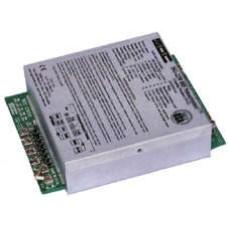 SGC SG-239 automatische antenntuner