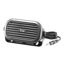 SP-35 Icom externe speaker