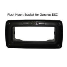 Uniden FMB332 flush mount kit voor inbouw