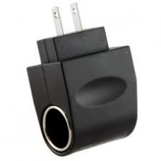 Vivanco AC-DC adaptor, 230VAC-12Vdc