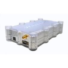 Winradio WR-G31DDC Excalibur SDR ontvanger