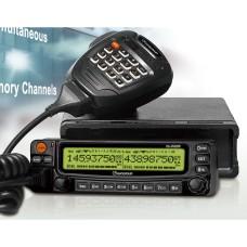 Wouxun KG-UV920R mobiele zendontvanger VHF/UHF