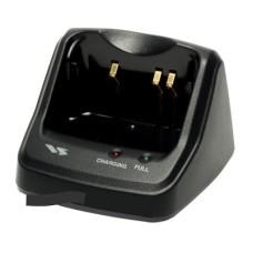 Yaesu CD-15A snellader
