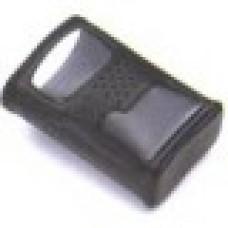 Yaesu CSC-92 Softcase for VX-3