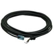 Yaesu CT M10 kabel voor FTM10E