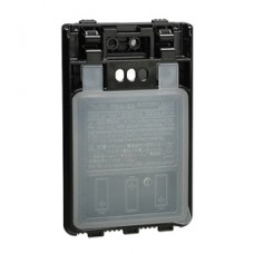 Yaesu FBA-39 batterijhouder voor VX-8