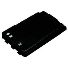 Yaesu FNB-102LI 7.4V 1800mAh LiOn batterij