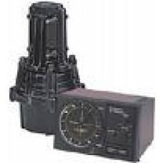 Yaesu G1000DXC antennerotor
