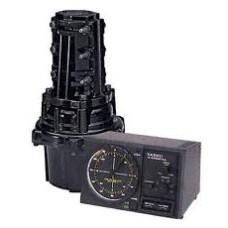 Yaesu G-2800DXC rotor voor zware antennes