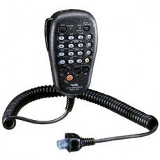 Yaesu MH59A8J Remote control and DTMF microfoon voor FT-897