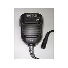 Yaesu MH-68B6J waterproof handmicrofoon