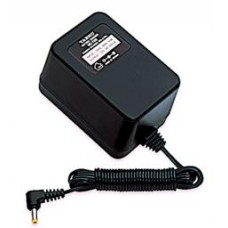Yaesu NC-66C batterij lader en adapter