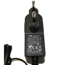 Yaesu PA44C Adapter for VX8G & FT270 & FT250,