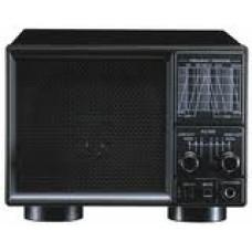 Yaesu SP-2000Y luidspreker