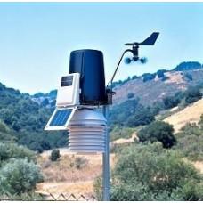 Vantage Pro 2 Wireless Fan Asp RS Wireless