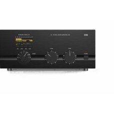 ACOM 2100 Power Amplifier , 1500W, 160-6m
