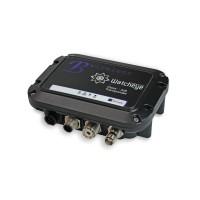 WatchEye B wireless-AIS transponder