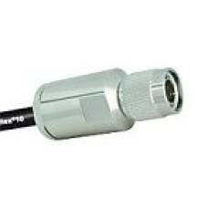 Aircom Ecoflex10 TNC Connector