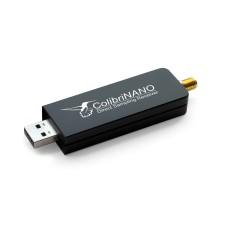 Colibri Nano SDR receiver