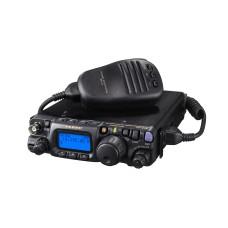 Yaesu FT-818  transceiver