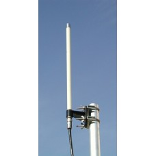 GPA1090 Buiten Antenne voor 1090 MHz