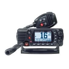 Standard - Horizon GX-1400GPS/E ATIS Marifoon Black