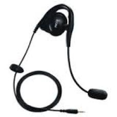 ICOM Headset HS-94 met flexibele boommicrofoon