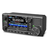 Icom IC-705 10 Watt transceiver