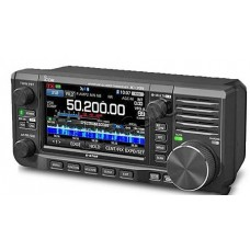 Icom IC-705 10 Watt transceiver