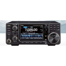 Icom IC-7300 HF-50MHz (100W) + 70MHz (50W) all mode transceiver
