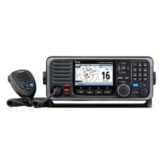 Icom IC-M605 Euro marifoon met AIS