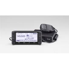Icom ID-5100 - Dual Band D-STAR Mobiele Transceiver