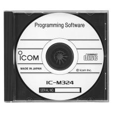 Icom CS-M324
