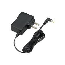 Kenwood KSC-44SL AC Adapter