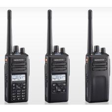 Kenwood NX-3220E S7L2M