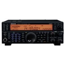 Kenwood TS-590SG  Transceiver HF/50MHz