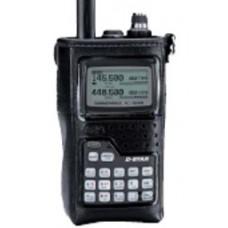 Inruil tas Icom LC-168 voor IC-E92D
